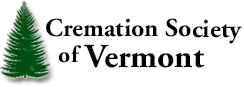 cremations in vermont